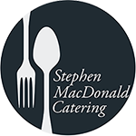 Stephen Macdonald Catering