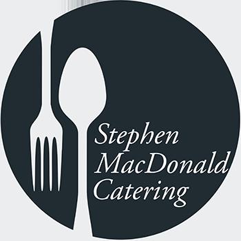 Stephen Macdonald Catering